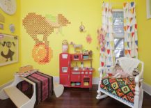 Small-and-colorful-kids-room-with-a-loads-of-yellow-217x155