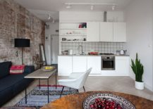 Small-apartment-kitchen-design-like-this-one-has-become-the-standard-in-recent-times-217x155