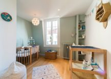 Smart-traditional-nursery-in-pastel-green-217x155