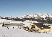 Snow-clad-slopes-of-Toggenburg-around-the-cozy-cabin-217x155