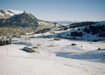 Snow-covered-mountains-and-ski-slopes-around-the-cabin-217x155