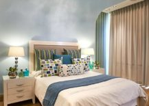 Soothing-pastels-work-well-in-glamorous-bedrooms-as-well-217x155