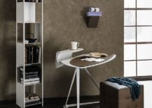 Space-savvy-contemporary-desk-for-the-small-home-office-217x155