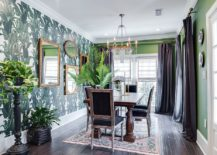 Spacious-dining-room-full-of-tropical-flavor-217x155