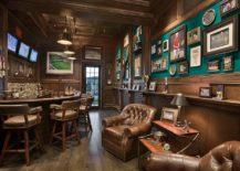 Sports-bar-inspired-home-theater-is-great-for-catching-up-with-the-sports-fever-around-217x155