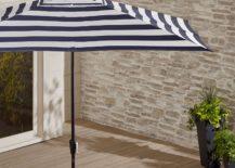 Striped-patio-umbrella-217x155