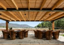 Sweeping-covered-wooden-deck-with-lovely-views-217x155