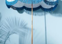 Tropical-outdoor-umbrella-with-fringe-217x155