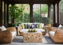 Tropical-sunroom-is-the-perfect-place-to-relax-all-year-long-217x155