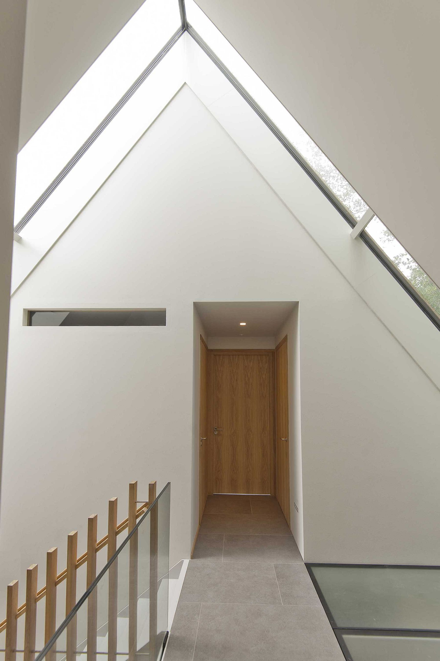 Upper-level-of-the-Forest-Villa-with-skylights-that-bring-in-natural-light