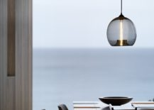 View-of-the-Ocean-from-the-minimal-and-cozy-dining-area-217x155