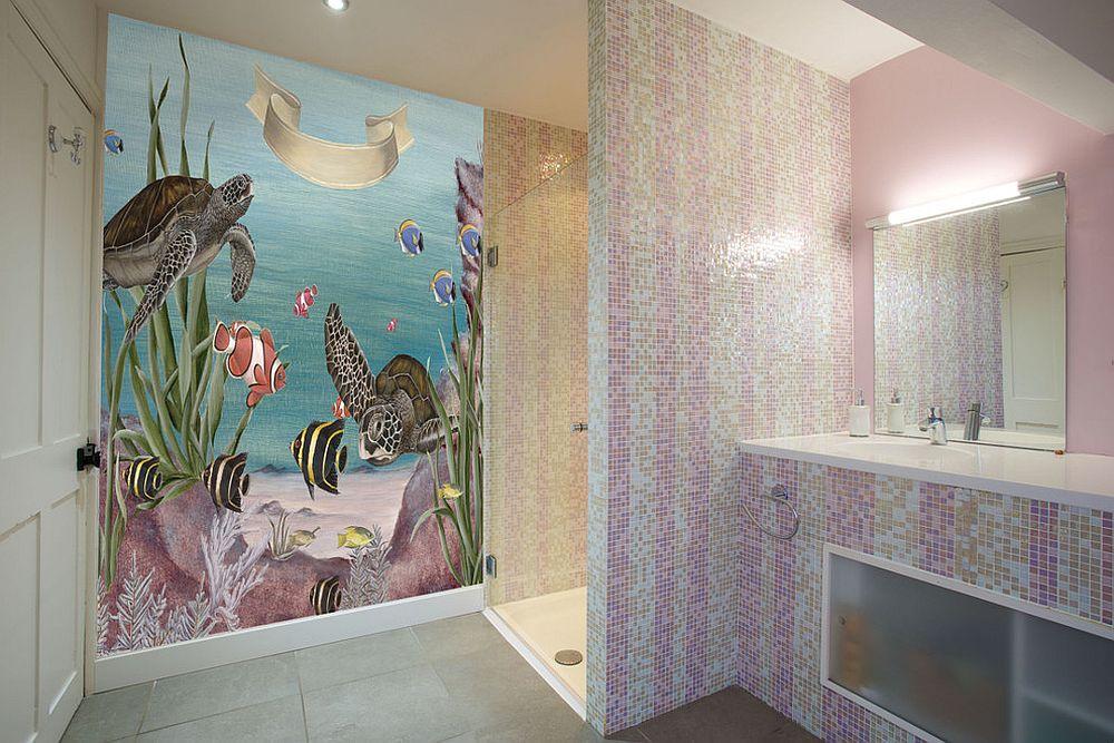 Vivacious-underwater-themed-bathroom