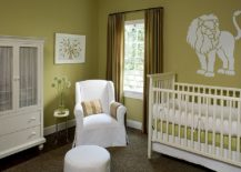 White-accentuates-different-fetatures-in-the-green-nursery-217x155
