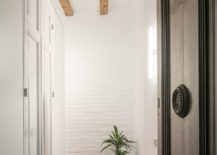 White-and-light-filled-Barcelona-apartment-makeover-217x155