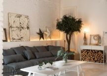 White-shabby-chic-living-room-with-a-monochromatic-appeal-217x155