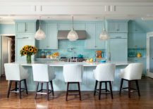Work-with-different-shades-of-blue-to-create-that-summery-vibe-217x155