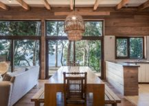 Amazing-array-of-wooden-surfaces-take-over-inside-the-Chilean-home-217x155