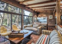 Comfy-decor-and-wooden-finishes-give-the-living-space-an-aura-of-its-own-217x155