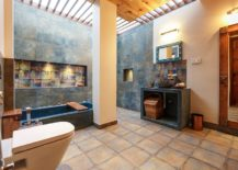 Concrete-blocks-give-the-bathroom-a-cool-contemporary-appeal-along-with-its-Asian-style-217x155
