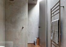 Concrete-brings-a-sense-of-sleek-minimalism-to-the-contemporary-bathroom-217x155