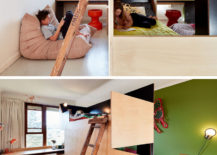 Custom-wooden-bunk-delineates-space-in-style-217x155