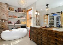Eclectic-bathroom-feels-like-anything-but-one-217x155