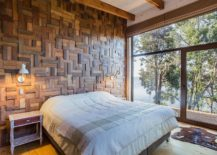 Exquisite-woodne-accent-wall-for-the-bedroom-with-3D-pattern-217x155