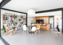 It-is-the-dining-area-that-sits-at-the-heart-of-this-open-plan-living-217x155