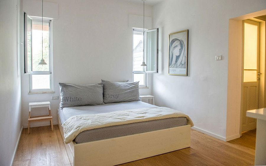 Minimal-white-bedroom-for-the-small-city-apartment