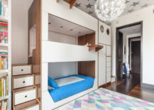 Modern-kids-room-with-cool-bunk-beds-217x155