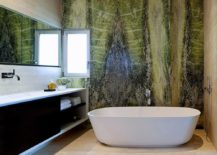 Natural-stone-feature-wall-with-an-earthy-charm-217x155
