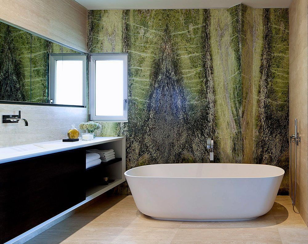 Natural-stone-feature-wall-with-an-earthy-charm