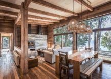 Natural-wooden-decor-and-interior-give-the-home-a-warm-inviting-look-217x155