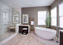 Polished-contemporary-bathroom-with-a-touch-of-Asian-elegance-217x155