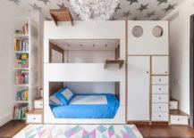 Stylish-triple-bunk-bed-by-Casa-Kids-217x155