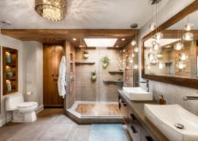 Tropical-bathroom-with-concrete-tiled-flooring-217x155