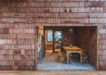Unique-exterior-of-the-home-borrow-from-local-design-and-materials-217x155