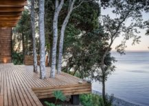 View-of-Lake-Llanquihue-from-teh-deck-of-Casa-LM-is-simply-spellbinding-217x155
