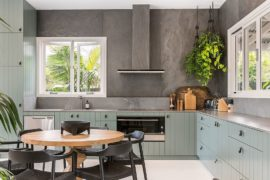Kitchen Design Trends that are Hot Right Now: 50 Ideas and More!