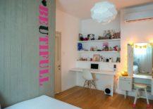 Bedroom-corner-turned-into-a-tidy-workstation-using-slim-floating-shelves-217x155