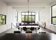 Bright-couch-adds-color-to-the-neutral-living-room-of-the-Sutton-mountain-home-217x155