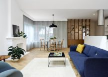 Bright-light-filled-living-room-of-revamped-1950s-suburban-home-217x155
