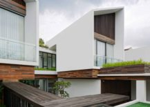 Concrete-wood-and-glass-modern-home-in-Indonesia-217x155