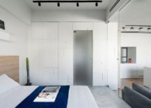Custom-cabinets-in-white-for-the-bedroom-blend-in-with-teh-backdrop-217x155