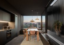 Dark-and-dashing-contemporary-kitchen-of-the-Berlin-penthouse-217x155