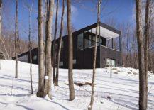 Dark-exterior-of-the-mountain-home-in-sutton-217x155