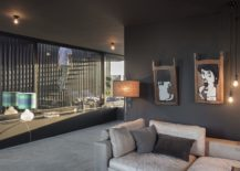 Dark-gray-and-black-give-the-penthouse-interior-a-unique-sophisticated-vibe-217x155