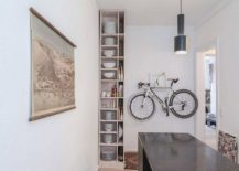 Delightful-use-of-vertical-space-inside-the-small-urban-apartment-217x155
