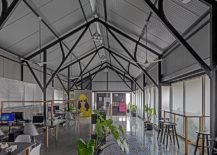 Eclectic-design-elements-are-combined-with-industrial-style-inside-the-workspace-217x155