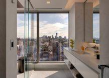 Exquisite-tiny-bathroom-brings-New-York-City-skyline-indoors-217x155
